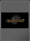 bulletstorm - PC - Foto 374106