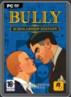 bully_scholarship_edition - PC - Foto 260091