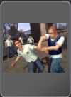 bully_scholarship_edition - PC - Foto 260092