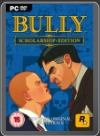 PC - BULLY: SCHOLARSHIP EDITION