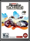 burnout_paradise_the_ultimate_box - PC - Foto 200277