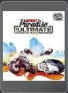 burnout_paradise_the_ultimate_box - PC - Foto 200278