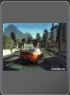 burnout_paradise_the_ultimate_box - PC - Foto 200280