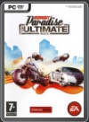 burnout_paradise_the_ultimate_box - PC