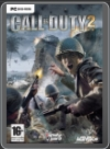 PC - CALL OF DUTY 2