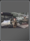 call_of_duty_4_modern_warfare - PC - Foto 185040