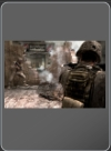 call_of_duty_modern_warfare_2 - PC - Foto 358022