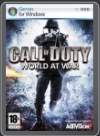 call_of_duty__world_at_war - PC - Foto 367771