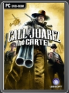 PC - Call Of Juarez: The Cartel