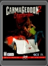 PC - CARMAGEDDON 2 CARPOCALYPSE NOW