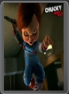 chucky_wanna_play - PC - Foto 377277