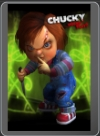 chucky_wanna_play - PC - Foto 377278