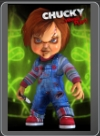 chucky_wanna_play - PC - Foto 377279