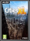PC - Cities XL 2011