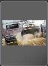 colin_mcrae_dirt_2 - PC - Foto 358034
