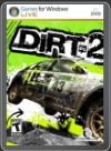 PC - COLIN MCRAE: DIRT 2