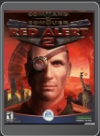 PC - COMMAND & CONQUER: RED ALERT 2