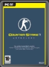 PC - COUNTER STRIKE 1 ANTHOLOGY