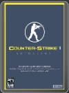 counter_strike_1_anthology - PC - Foto 208512
