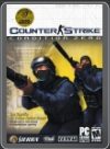 PC - COUNTER STRIKE: CONDITION ZERO