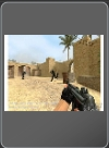 counter_strike_source - PC - Foto 208519