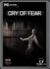 PC - Cry of Fear