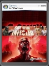 cry_of_the_infected - PC
