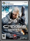 PC - CRYSIS WARHEAD
