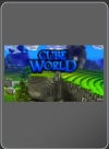 PC - Cube World
