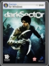 PC - DARK SECTOR