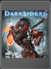 darksiders - PC - Foto 369966