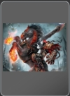 darksiders - PC - Foto 369967
