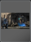 darksiders - PC - Foto 369975