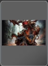 darksiders - PC - Foto 369977