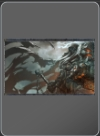darksiders - PC - Foto 369981