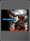 darksiders - PC - Foto 369982