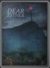 PC - Dear Esther