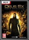 deus_ex_human_revolution - PC
