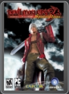 devil_may_cry_3_dantes_awakening___special_edition - PC - Foto 421398