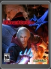 devil_may_cry_4 - PC - Foto 216466