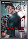 dexter_the_game - PC