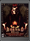 diablo_ii_lord_of_destruction - PC - Foto 187838