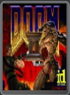 PC - DOOM II REPLAY