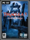 PC - Dracula 3: The Path of the Dragon