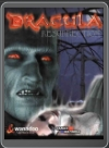 dracula_resurrection - PC