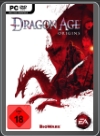 PC - DRAGON AGE: ORIGINS