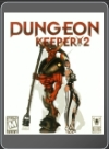 dungeon_keeper_2 - PC