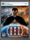empire_earth_iii - PC - Foto 191122