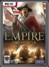 empire_total_war - PC