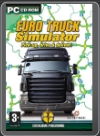 PC - EURO TRUCK SIMULATOR